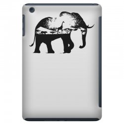 wild africa iPad Mini Case | Artistshot