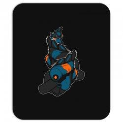 wild style dv Mousepad | Artistshot