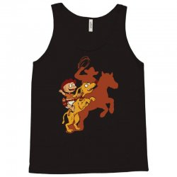 wild bill pickles Tank Top | Artistshot
