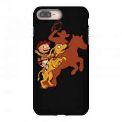 wild bill pickles iPhone 8 Plus Case | Artistshot