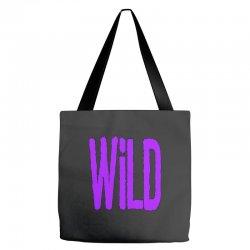 wild Tote Bags   Artistshot
