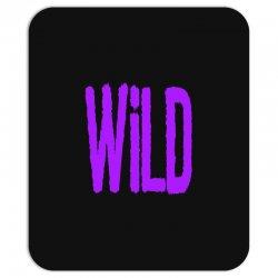 wild Mousepad   Artistshot