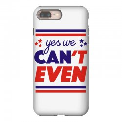 yes we can't even iPhone 8 Plus | Artistshot