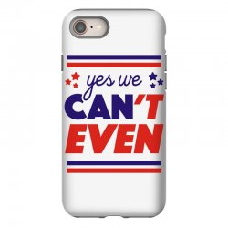 yes we can't even iPhone 8 | Artistshot