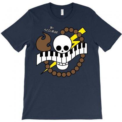 One Piece, Strong World, Kids, Adventure, Fantasy, Art,shaylene Reynol T-shirt Designed By Defit