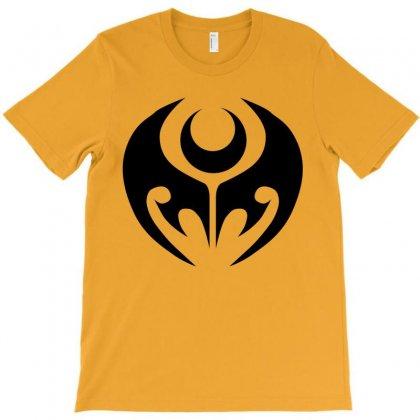 Kamen Rider T-shirt Designed By Defit
