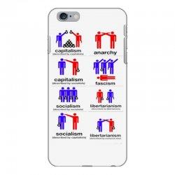how politics work iPhone 6 Plus/6s Plus Case   Artistshot