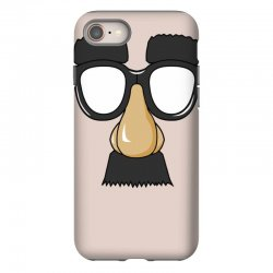 funny iPhone 8 Case | Artistshot