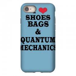 geek chick nr 1 iPhone 8 Case | Artistshot