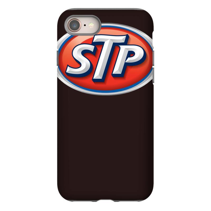 Stp Large Mechanic Car Iphone 8 Case   Artistshot
