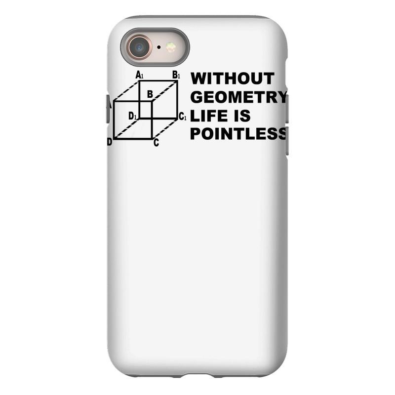 geek iphone 8 case