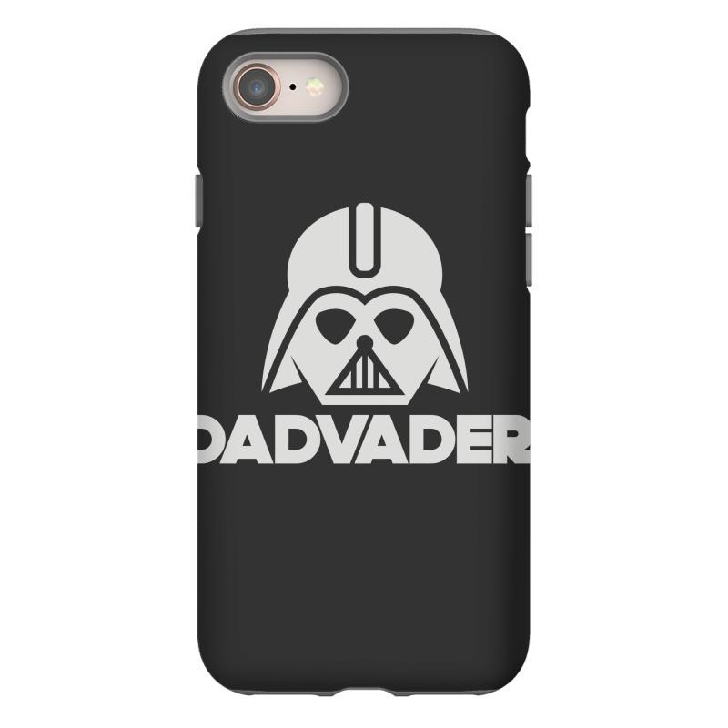 100% authentic 2f98f 820ce Darth Vader Star Wars Darth Vader Iphone 8 Case. By Artistshot