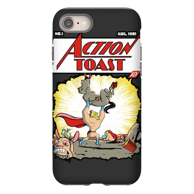 iphone 8 case toast