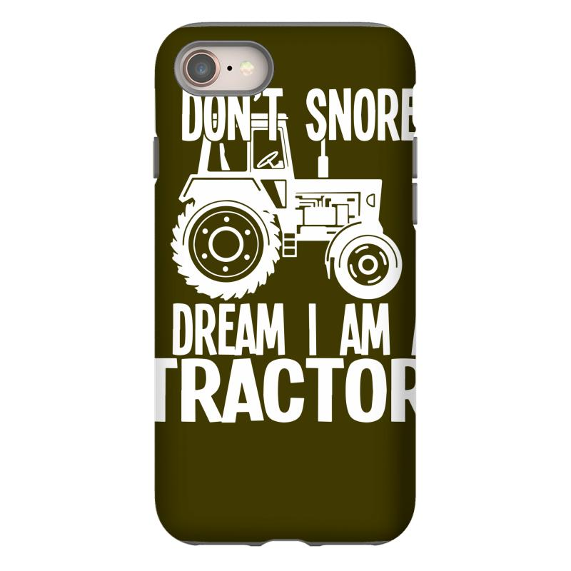 iphone 8 tractor case