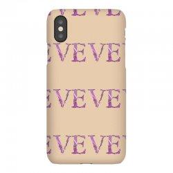 Love iPhoneX Case   Artistshot