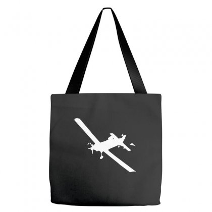 802 At Air Tractor Air Attack Fire Bomber Vinyl Decal Cal Fire Airplan Tote Bags Designed By Cuser388