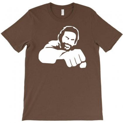 Bud Spencer Buddy Kult Fanshirt T-shirt Designed By Cuser388