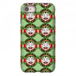 funny place iPhone 8 Case | Artistshot