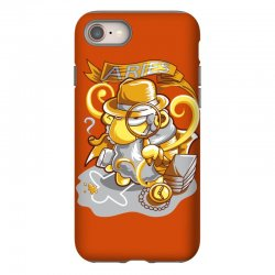 FUNNY ZODIAC SIGNS ARIES iPhone 8 Case | Artistshot