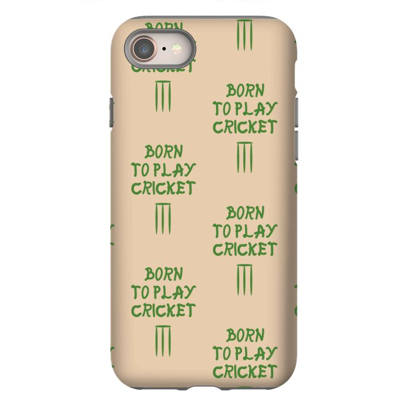 iphone 8 case cricket