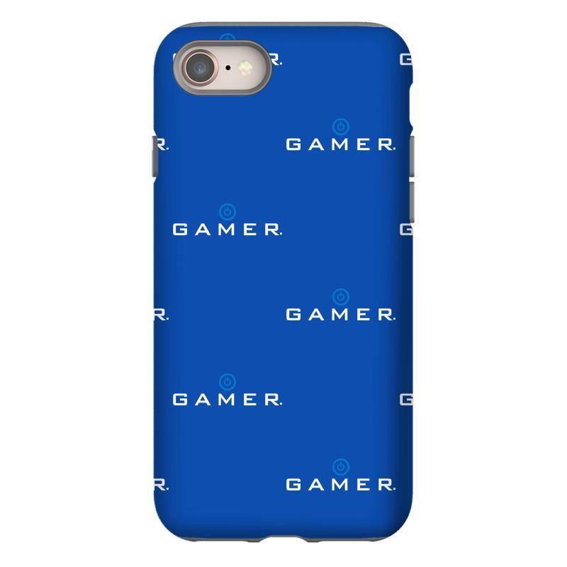 gamer iphone 8 case