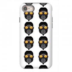 Monkey Cool iPhone 8 | Artistshot