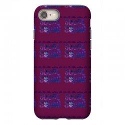 Suicide Squad iPhone 8 Case   Artistshot