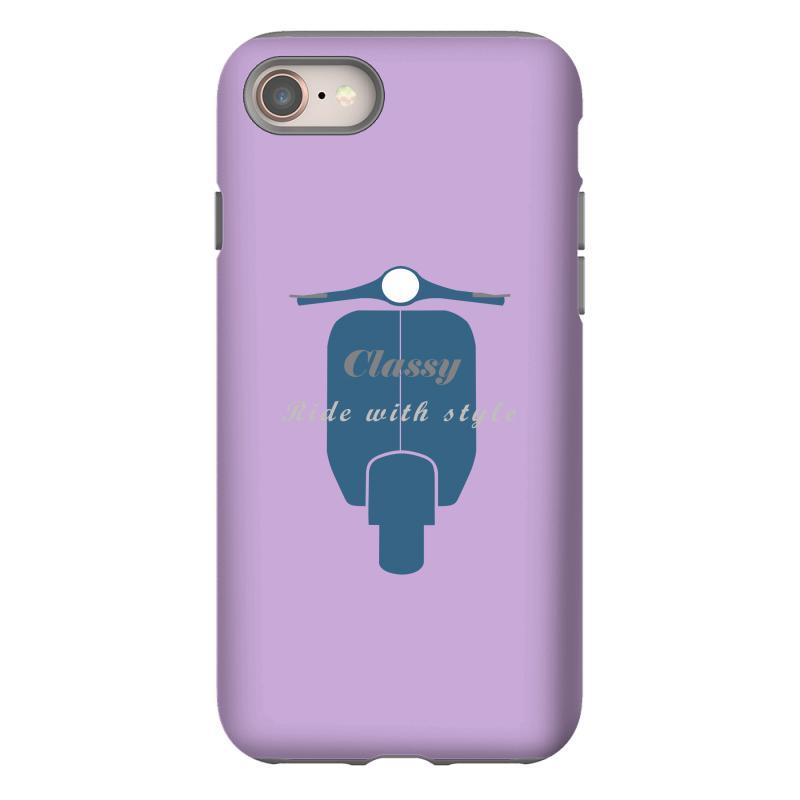 classy iphone 8 case