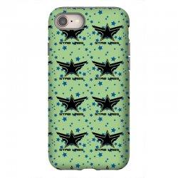 star labs iPhone 8 Case | Artistshot