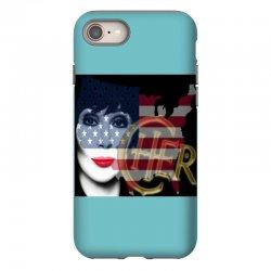 cher iPhone 8 Case | Artistshot