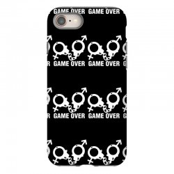love game iPhone 8 Case | Artistshot