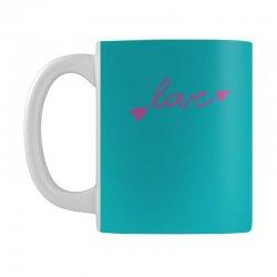 Love Mug | Artistshot