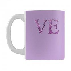 Love Mug   Artistshot