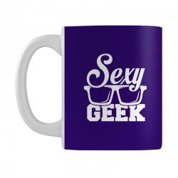 Like a i love cool sexy geek nerd glasses boss Mug | Artistshot