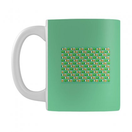 Irish Mug Designed By Killakam