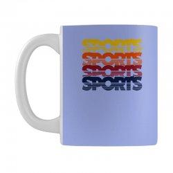 vintage sports Mug   Artistshot
