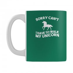 unicorn, television, funny, geek, humour, parody, retro Mug | Artistshot