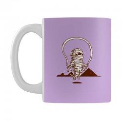 Funny Mummy Sport Mug | Artistshot