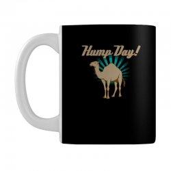 funny hump day camel Mug   Artistshot