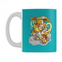 FUNNY ZODIAC SIGNS ARIES Mug | Artistshot