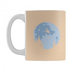 funny et moon bmx Mug | Artistshot