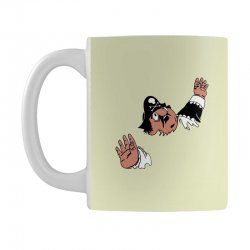 funny captain pugwash Mug   Artistshot
