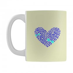 love gym Mug | Artistshot