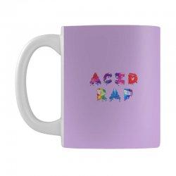 Acid Rap Mug | Artistshot