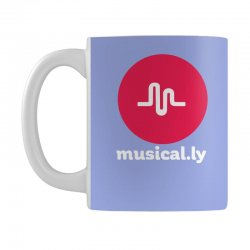 musical Mug | Artistshot