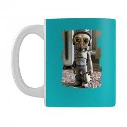 funny alien Mug   Artistshot