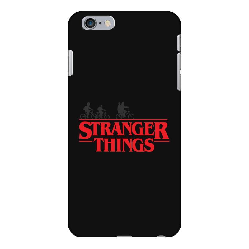 Stranger Things Iphone 6 Plus/6s Plus Case | Artistshot