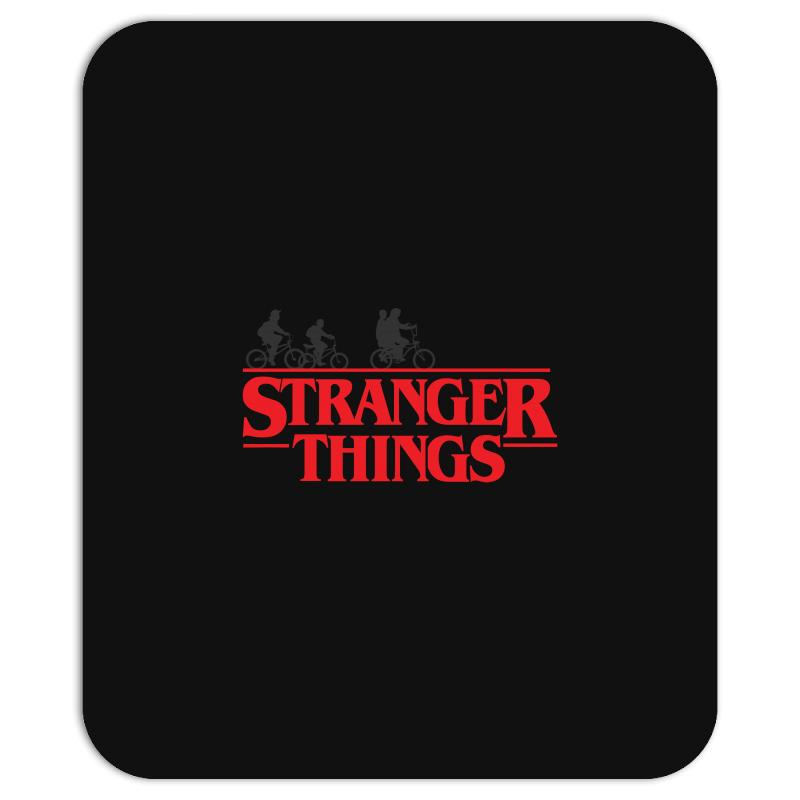 Stranger Things Mousepad | Artistshot