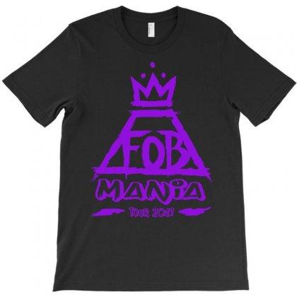 Fob T-shirt Designed By Dwi Ariyanto