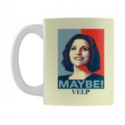 veep Mug | Artistshot